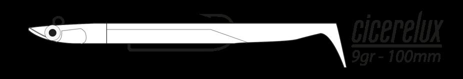 cicerellux