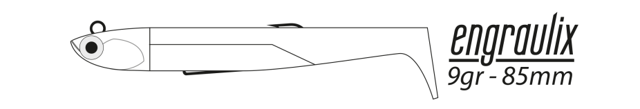 engraulix